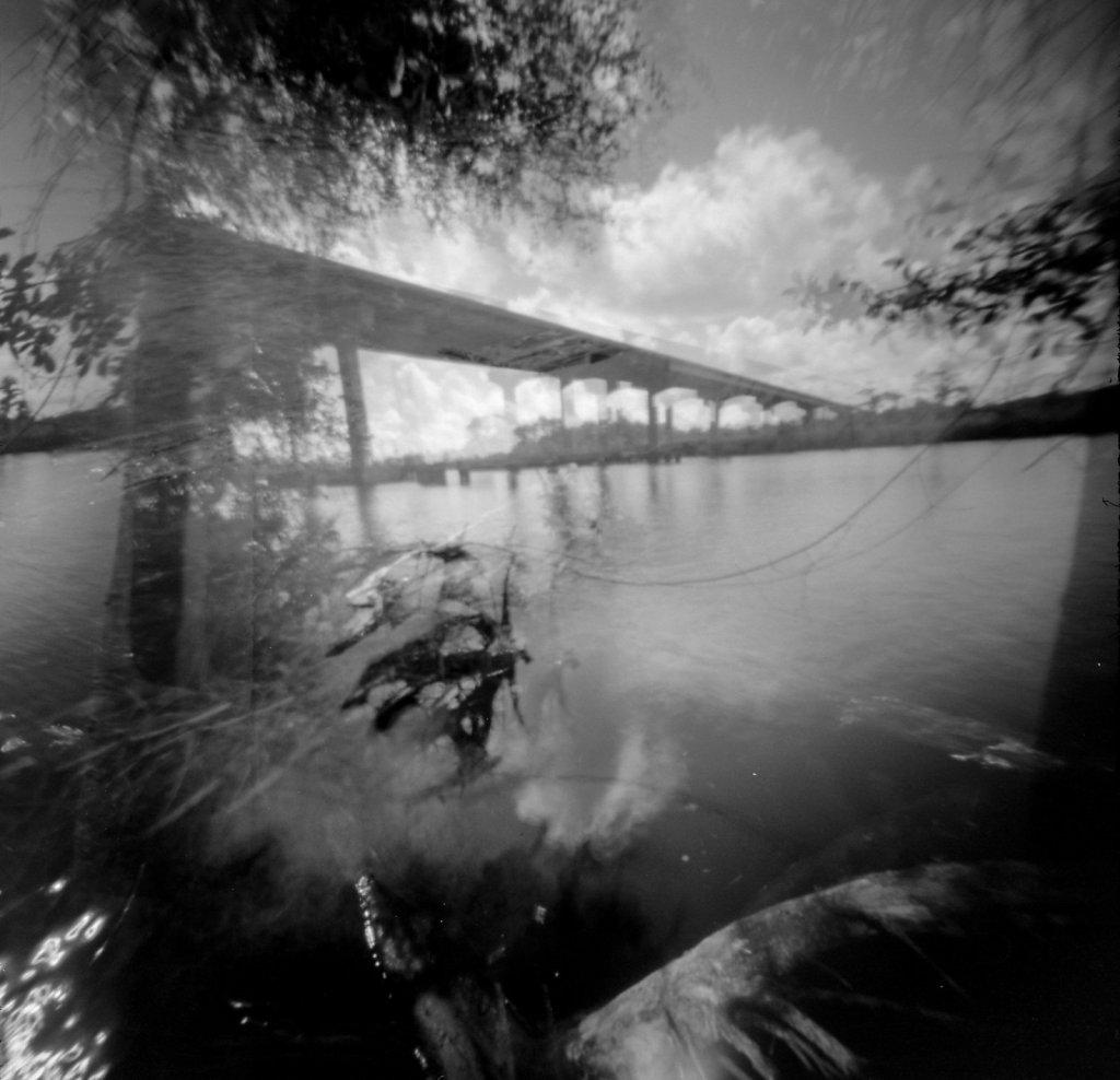 Great Bridge Bypass