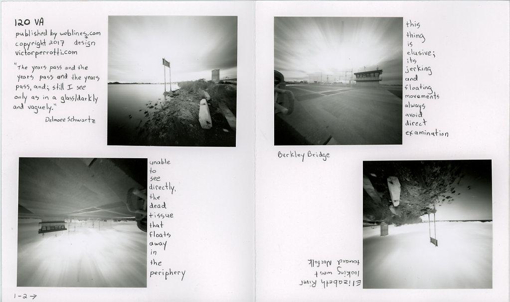 120VA Pages 1-2