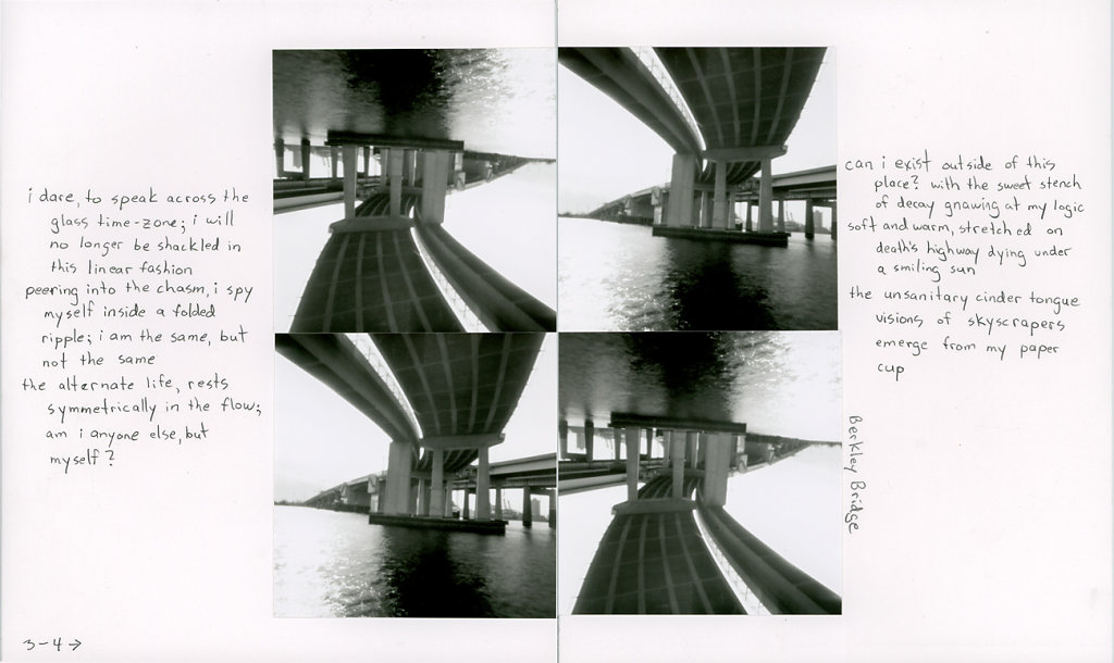 120VA Pages 3-4