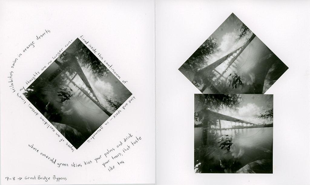 120VA Pages 7-8