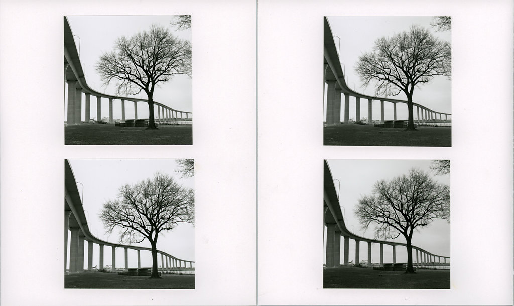 120VA Pages 9-10