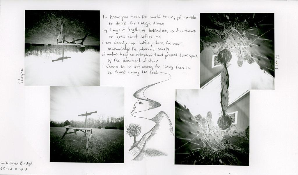 120VA Pages 11-12