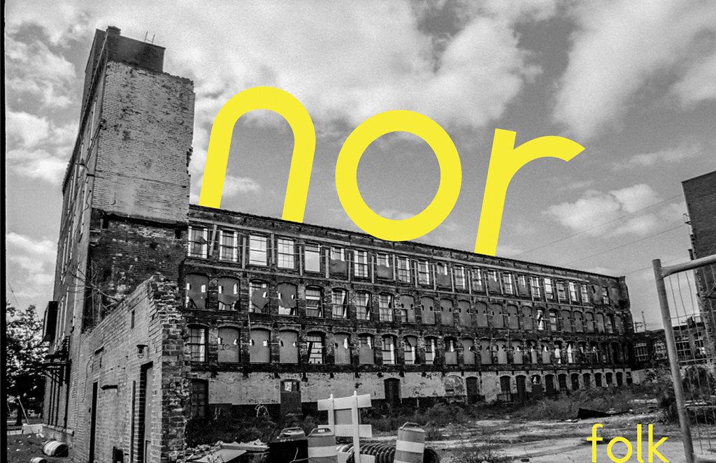Norfolk 2