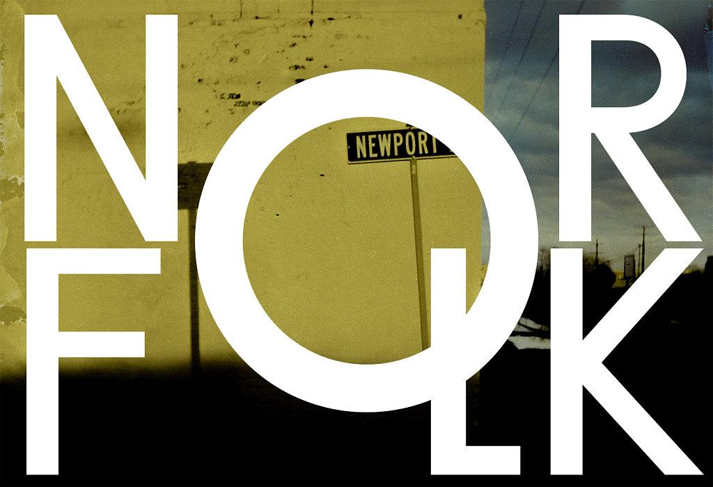 norfolk 6