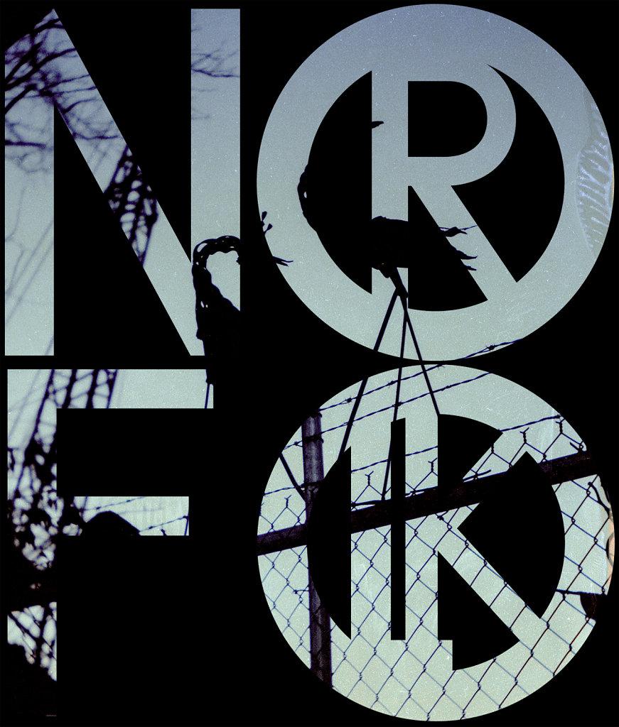 norfolk 7